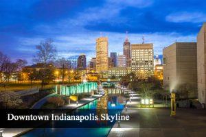 Tenant Screening Indiana