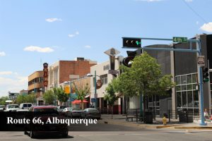 Tenant Screening Albuquerque