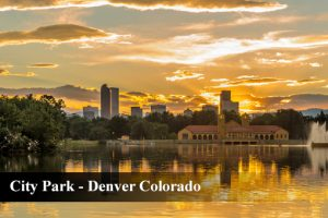 Tenant Screening Paid by Tenant Denver