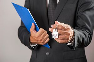 Managing Rental Property By Owner: The Advantages