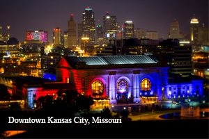 Free Tenant Screening Kansas City