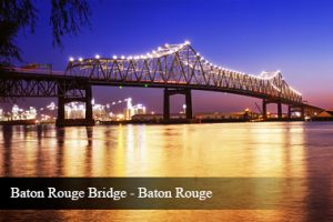 Credit Report Paid by Tenant Baton Rouge