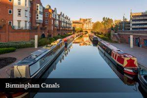 Free Tenant Screening Birmingham