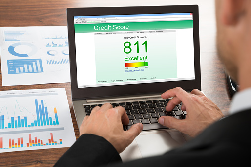 New Credit Score Rules Are Here
