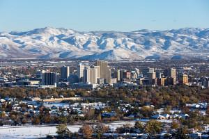 Tenant Screening Services Nevada