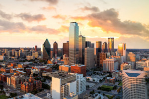 Tenant Screening Services Texas