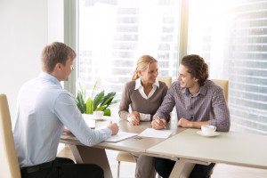 Using Tenant Screening to Your Best Advantage