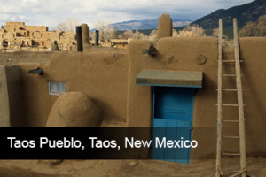 Tenant Screening Services New Mexico