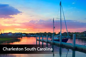 Tenant Screening Services South Carolina