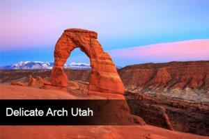 Tenant Screening Services Utah