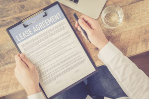 Renewing Rental Lease Agreements: What You Should Know