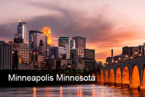 Tenant Screening Services Minnesota