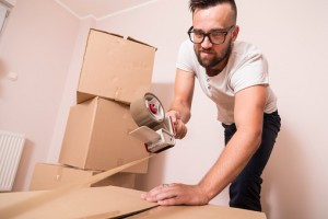 The Ultimate Moving Guide For Renters