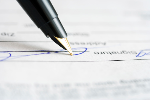 An Overview of State-Required Landlord Disclosures