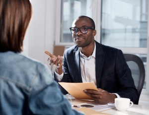 What to Watch for During a Tenant Interview