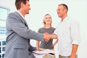 Rental Applicants Are Your Business Partners