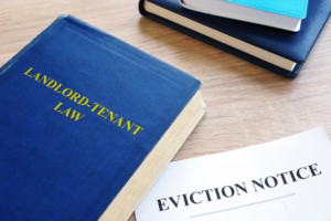 Does Accepting Rent After Eviction Complicate Your Case?
