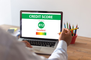 What to Expect from a Credit Check to Rent a Property