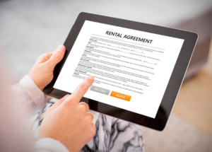 4 Steps for Effective Rental Applications to Find Great Tenants