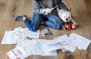 Landlord Responsibility for Tenant Utility Bills