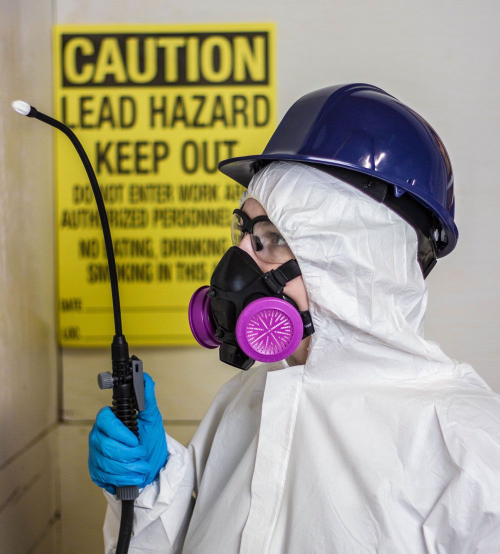 Lead-Based Paint Disclosures: What You Need to Know