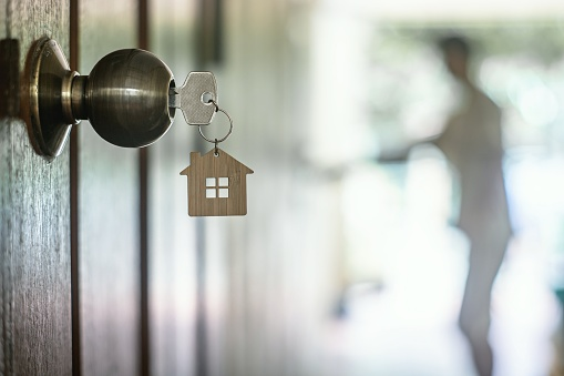 Vital Skills For Landlords And Property Managers