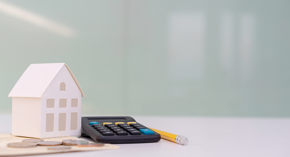 7 Financial Tips For Landlords During Covid 19
