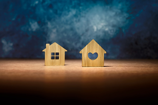 Tips For Checking In On Your Tenants Wellbeing During Covid 19