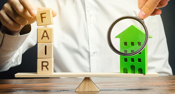 Fair Housing Considerations During Covid 19